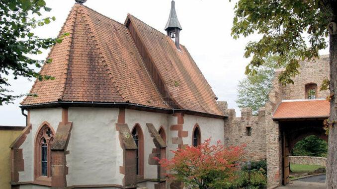 Schloss-Reichenberg_Kapelle