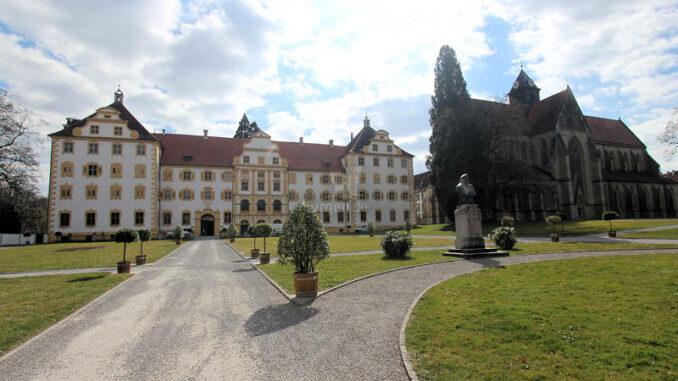 Schloss-Salem_7815_Panoramasicht
