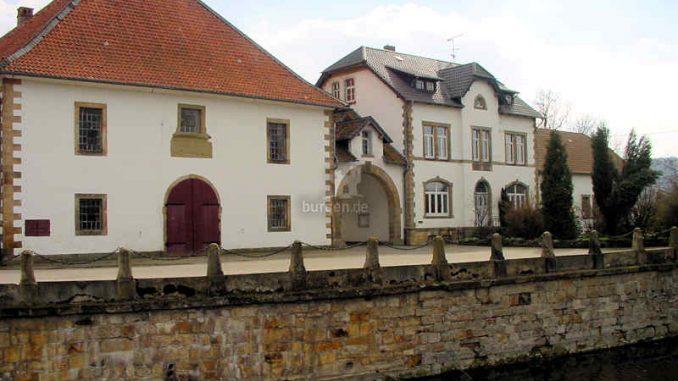 Schloss-Soeder_Nebengebaeude_0035