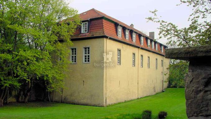 Schloss-Wittlage_Hauptgebaeude_0004