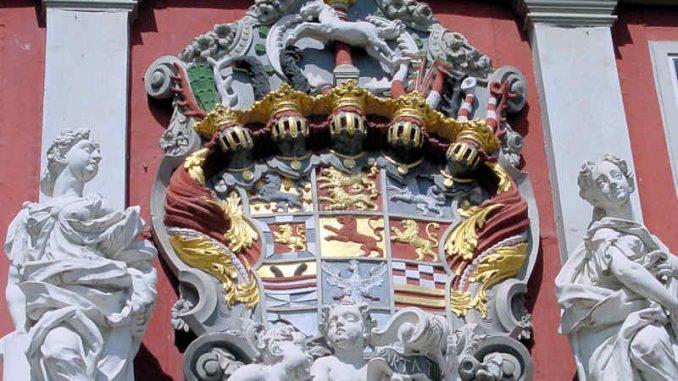 Schloss-Wolfenbuettel_Wappen_0024