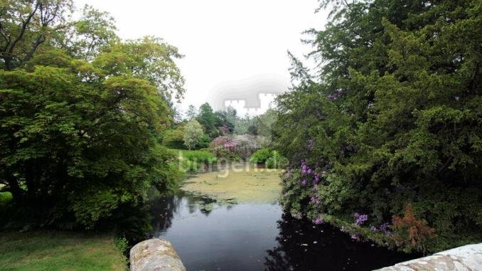 Scotney-Castle_0390_Impression-Garten