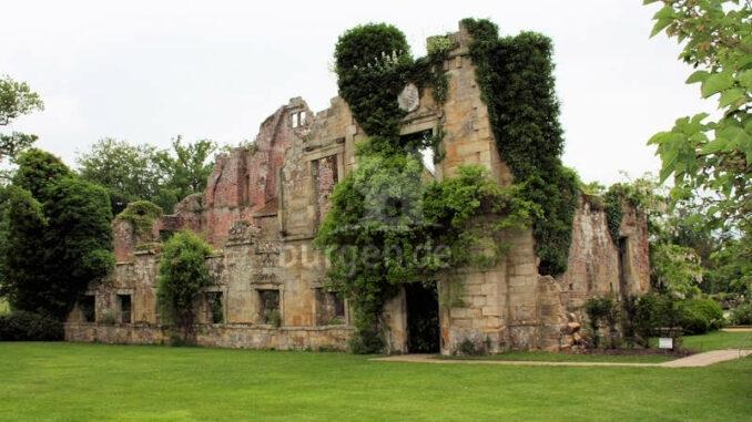 Scotney-Castle_0400_Ruine-Garten