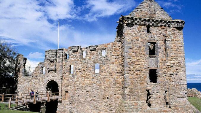 St-Andrews-Castle_002_historic-scotland