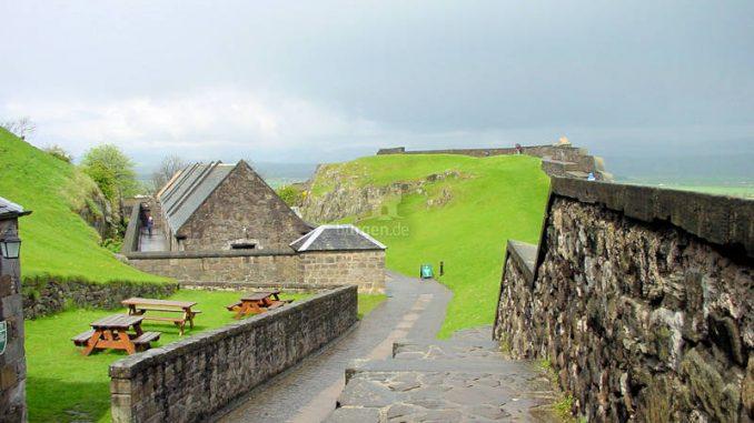 Stirling-Castle_0028_Bastion