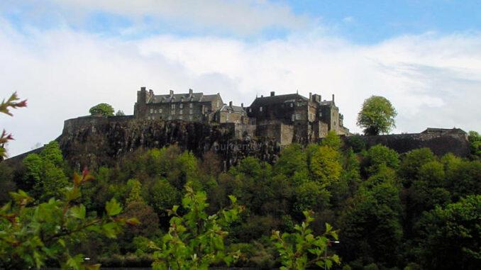 Stirling-Castle_0044_kv