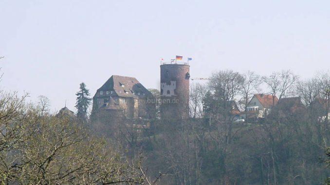 Trendelburg_Rueckseite