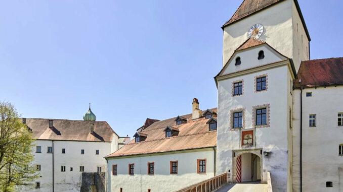 Veste-Oberhaus_026413