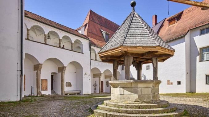 Veste-Oberhaus_026570