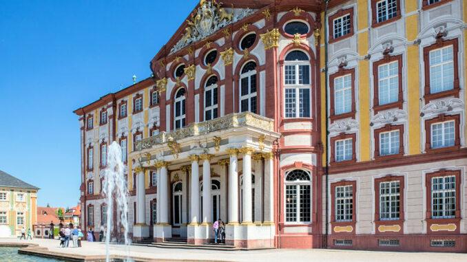 schloss-bruchsal-2275867_pixabay-maxmann_800