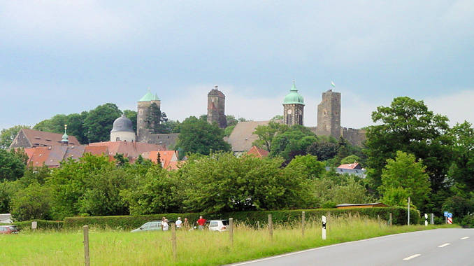 Burg-Stolpen_0031_kv-678