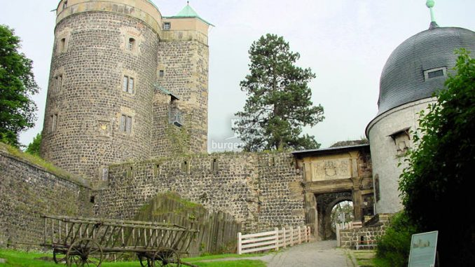 Burg-Stolpen_0036_Wohnturm