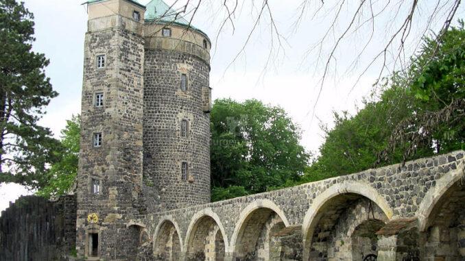Burg-Stolpen_0042_Turm-mit-Bastion