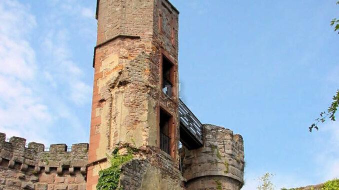 Feste-Dilsberg_0029_Turm-Seitenansicht
