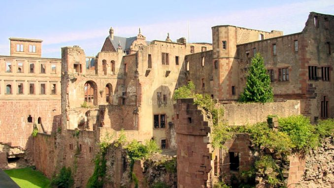 Schloss-Heidelberg_0001a_Ruine-Palas