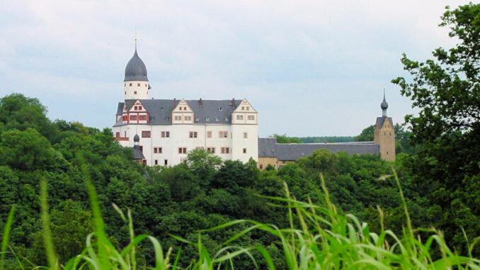 Schloss-Rochsburg_0065_Totale