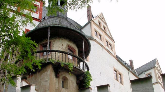 Schloss-Rochsburg_0070_Detail-Palas