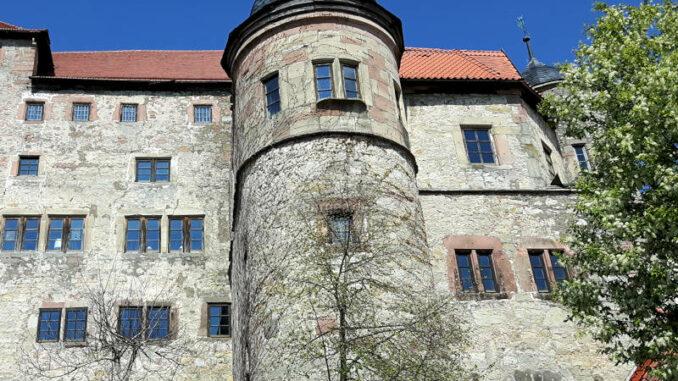 Johanniterburg-Kuehndorf_AnjaScholz-20170430_145113_Torhaus