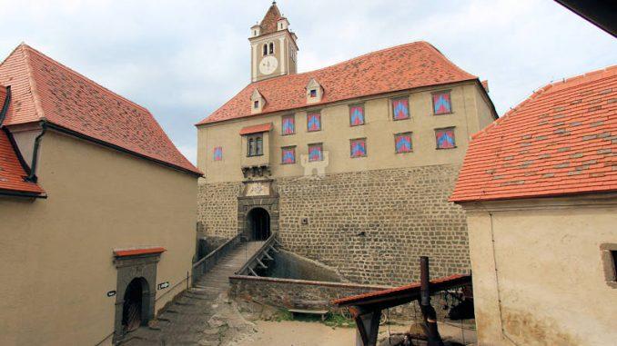 Riegersburg_2874_Kernburg