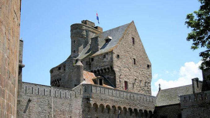 Saint-Malo_6919_Turm