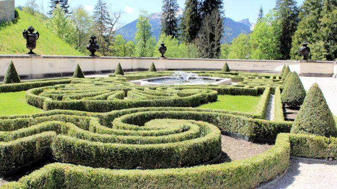 Schloss-Linderhof_9088_Maze