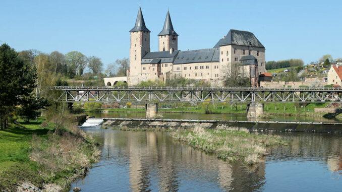 Schloss-Rochlitz_kv