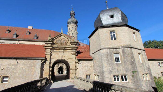 Schloss-Weikersheim_3455_Torhaus