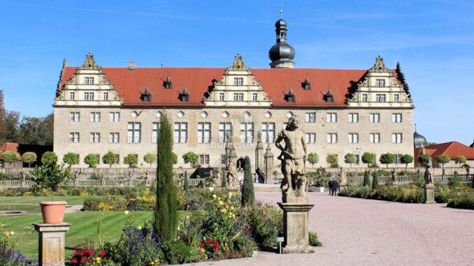 Schloss-Weikersheim_3536_kv