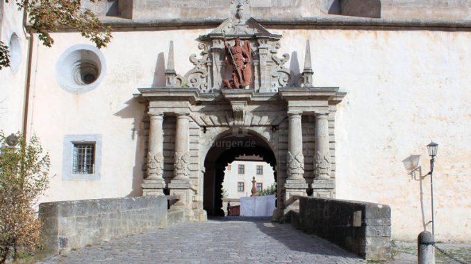 Feste-Marienberg_3726_Torhaus