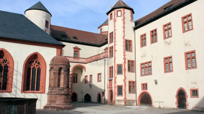 Feste-Marienberg_3736_Innenhof