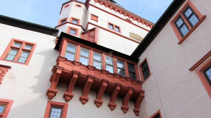 Feste-Marienberg_3746_Fassade