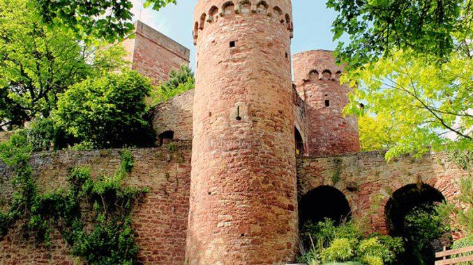 Gamburg_1538350216-Torgraben-Kopanitsak-klein-43