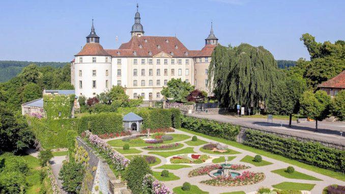 Schloss-Langenburg_Schloss-Langenburg_Mende_3291-3