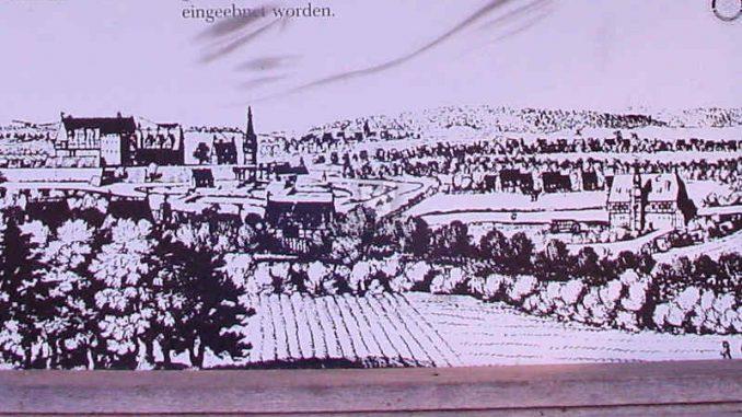 Burg-Calenberg_Tafel