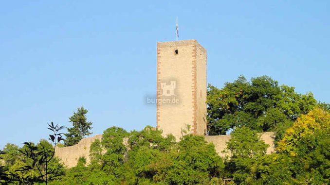 Burg-Greene_Hauptansicht_0037