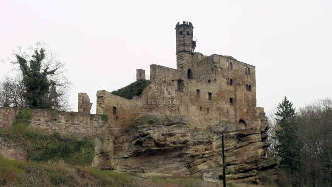 Burg-Hardenberg_Seitenansicht_0002