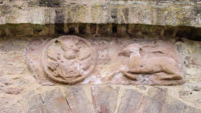 Burg-Hardenberg_Wappen_0028