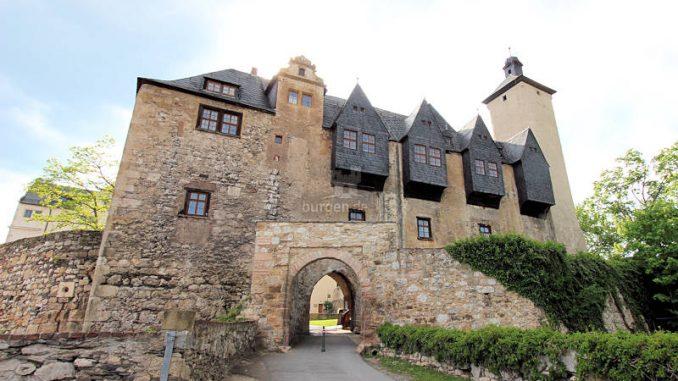 Burg-Ranis_2310_Torhaus