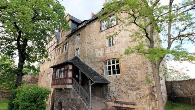 Burg-Ranis_2334_Torhaus
