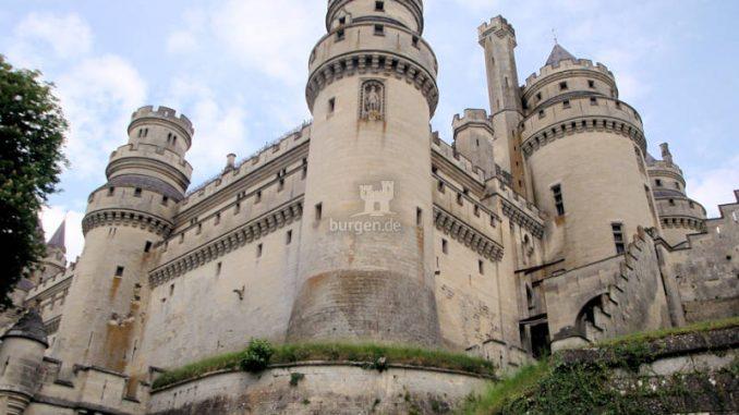 Chateau-Pierrefonds_2554_Eckturm
