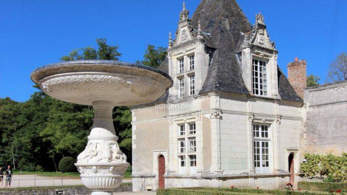 Chateau-Villesavin_7003_Gartenhaus
