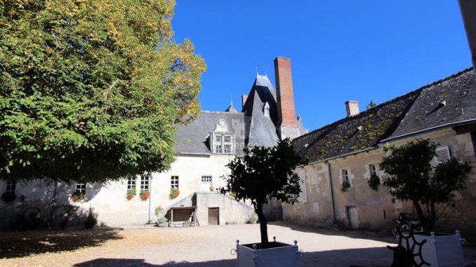 Chateau-Villesavin_7015_Innenhof