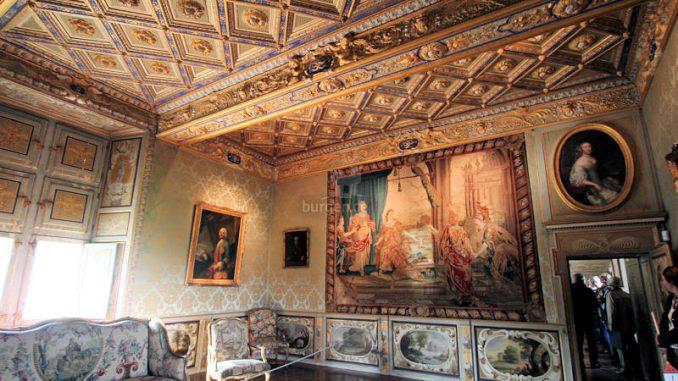 Chateau-de-Goulaine_8458_Salon-2