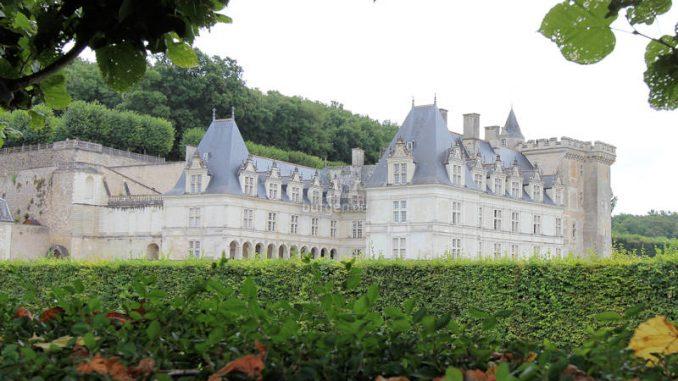 Chateau-de-Villandry_4831_Blick-ueber-den-Zaun