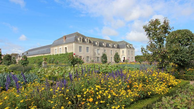 Chateau-de-Villandry_4918_Blumenmeer