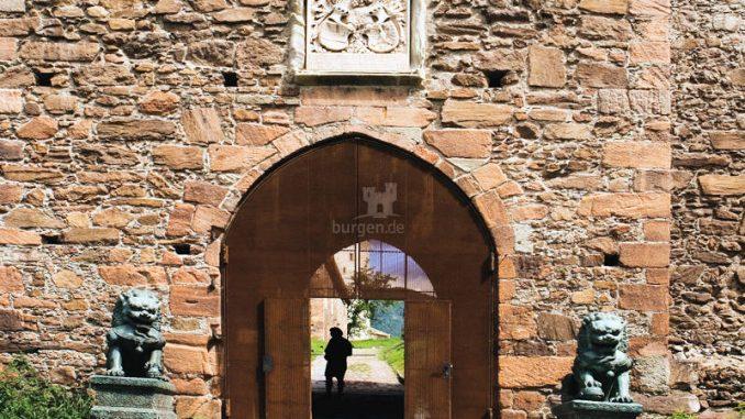 MMM-Firmian_entrance_gate-tower_Foto_Georg_Tappeiner_800