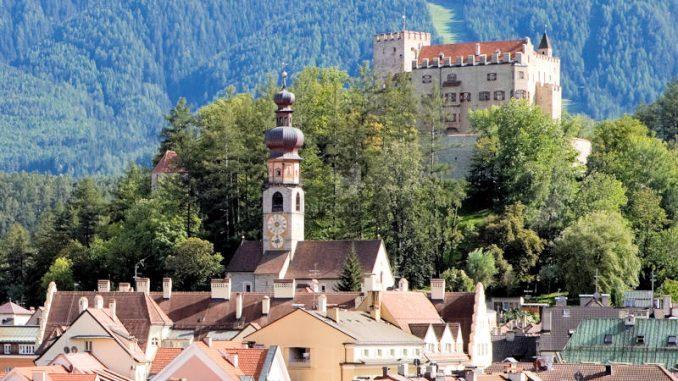 MMM-Ripa-in-Bruneck-Aussenansicht-Tappeiner-AG_800