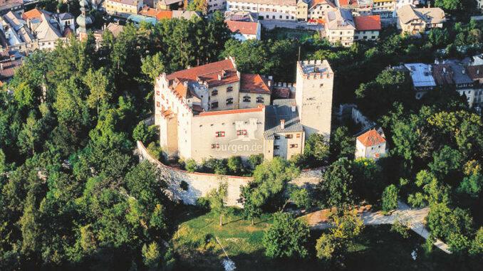 MMM-Schloss-Bruneck-Castello-di-Brunico_Foto-Tappeiner_800