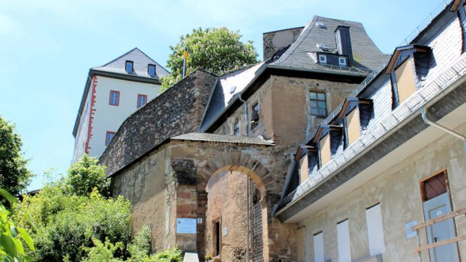 Osterburg_2153_Torhaus