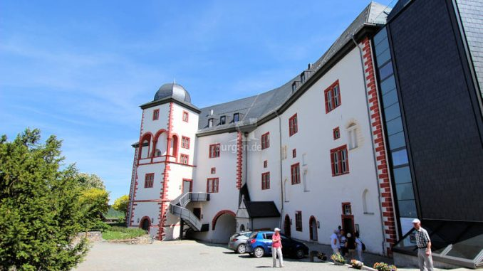 Osterburg_2171_Palas